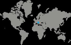 agiledrop-map